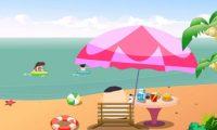 MRO小掌柜:软件产品演示动画-创意flash微动画制作