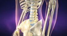医疗骨折专用器械 :医学动画制作、医疗器械产品动画制作