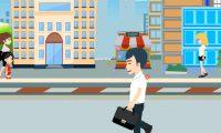 戛纳电影节获奖爱情片:mg婚礼动画制作