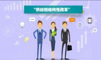 药贷 金融:金融动画制作、MG宣传动画制作