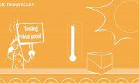 线稿动画:手绘动画制作、广告宣传动画制作