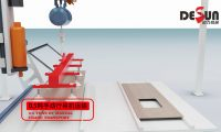 迅力 FINAL:机械原理动画演示、机械传动机构动画制作