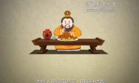 纳米银医药-二维医学动画视频