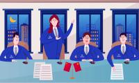 竞标mg动画宣传动画-新华供电